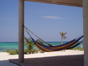 Empty_hammocks_2006