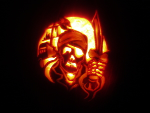 Pirate_pumpkin_1